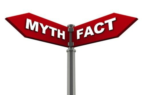 Myth-vs-Fact-shingles