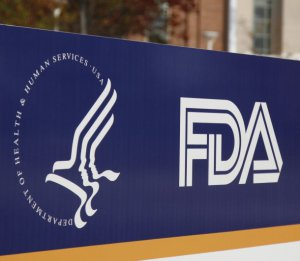 New FDA licensed vaccine against smallpox